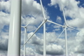 Wind Turbines Timelapse 13 4482477