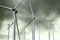 Wind Turbines Timelapse 20 4482484