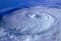 Hurricane 01 5095002