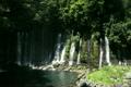 白糸の滝 5351955