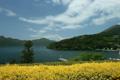 芦ノ湖 5351956