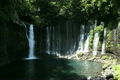 白糸の滝 5351957