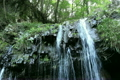 陣馬の滝 5351958