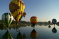 Hot  Air Balloons 5373897