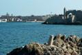 Rhodes port 5374353
