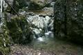 mountain river 5374355