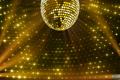 ディスコ ボール ライト クラブ ダンス フロア 5685928