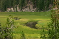Lassen Volcano National Park 50 Interval shooting Kings Creek Meadow 5702093