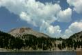 Lassen Volcano National Park 29 Interval shooting Lake Helen 5702101