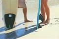 ทะเล,นักโต้คลื่น,กระดานโต้คลื่น 5839938