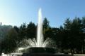 日比谷公園の大噴水 6457989