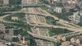 highway, freeway, expressway 6532440
