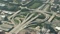 highway, freeway, expressway 6532815