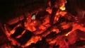炎 たき火 7428322