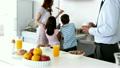 cuisine, morning, son 7635797