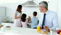 cuisine, girl, child 7636014