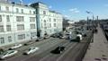 市街 町 都市の動画 7637776