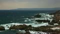 海浪 景觀 岩石 8051096