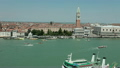 Venice St Marks Square from ship P HD 1262 8270122
