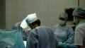 手術 手術中 クリニックの動画 8333196