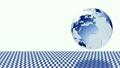 global, globe, world 8407732