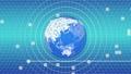 globe, global, information 8407736
