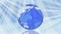 global, communication, world 8407738