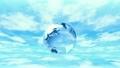 map, earth, globe 8407741