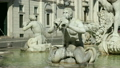 Fountain of the Moor, Rome 8566995