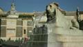 Piazza del Popolo, Rome 8566996