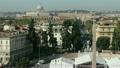 Rome cityscape 8566998