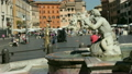 Fountain of the Moor, Rome 8566999