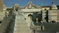 Piazza del Popolo, Rome 8567000
