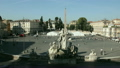Piazza del Popolo, Rome 8567001