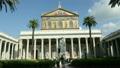 Basilica of Saint Paul, Rome 8567017