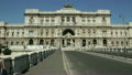Court of Cassation, Rome 8567018