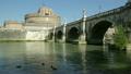Castel Sant'Angelo, Rome 8567019