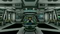 太空飛船 8706052