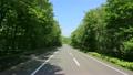 roadway, transport, road 8719565