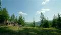 山丘 山 山峰 9191844