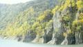 紅葉の豊平峡(北海道 札幌) 9341106