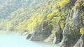 紅葉の豊平峡(北海道 札幌) 9382763