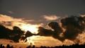 sky, solar, sunset 9401683