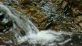 滝・淵 水の流れる音 9424262