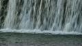 排水坝 10009655