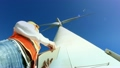 clean, energy, wind 10152962