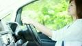 ドライブイメージ 10605739