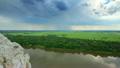 景色 风景 景观 10893202