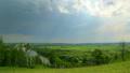 自然 风景 云彩 10893239