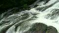 竜頭の滝 アップ 10907459